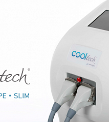 Cocoon Cryotechnology